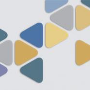 Concurso de diseño del cartel del 2do simposio de neurociencias