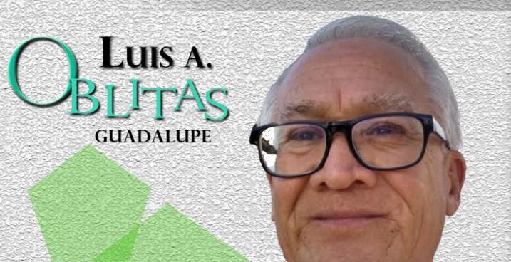 """Conferencia """"Mindfulness Bienestar y Salud"""""""